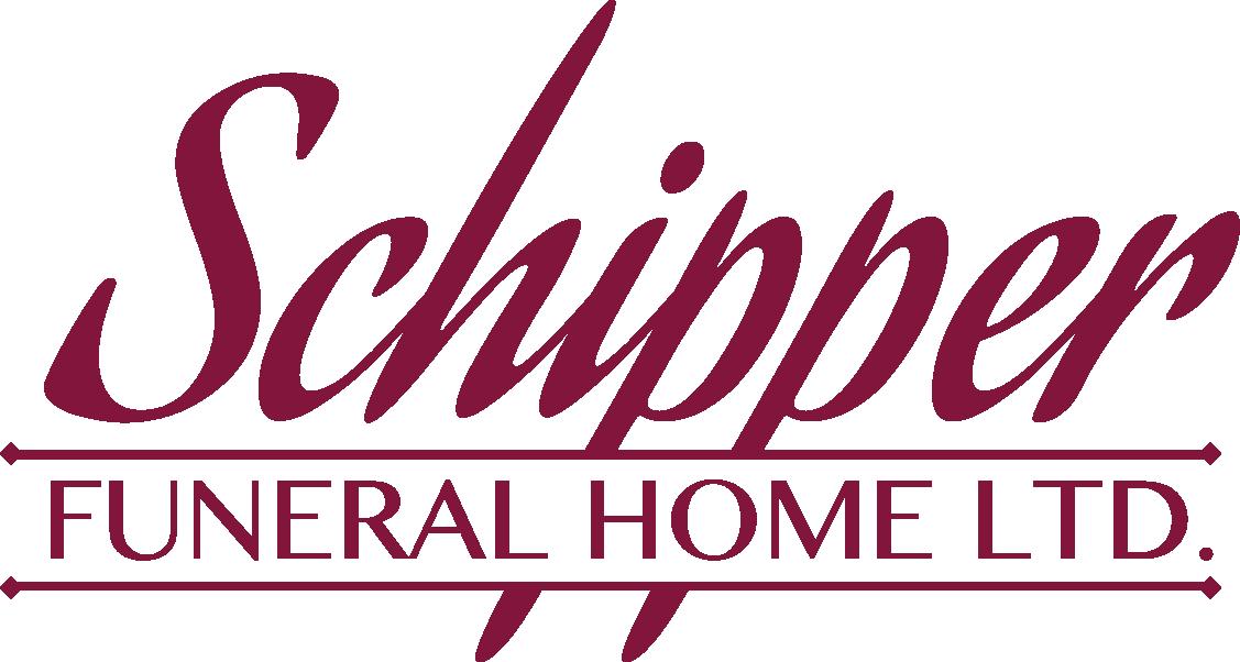 Schipper Funeral Home