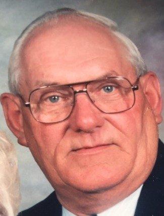 Gerald Diekman