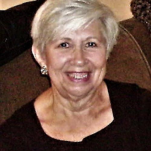 Georganne Lewis