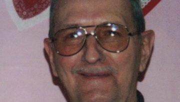 Gerald Barnes03112019