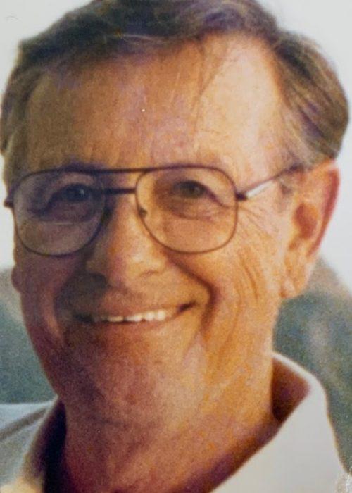 Walter Philo 2