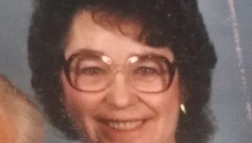 Janice johnson 2