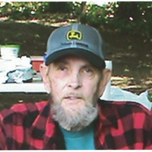 Eugene Hollister11192019