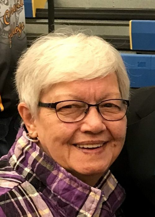 Kay Delle